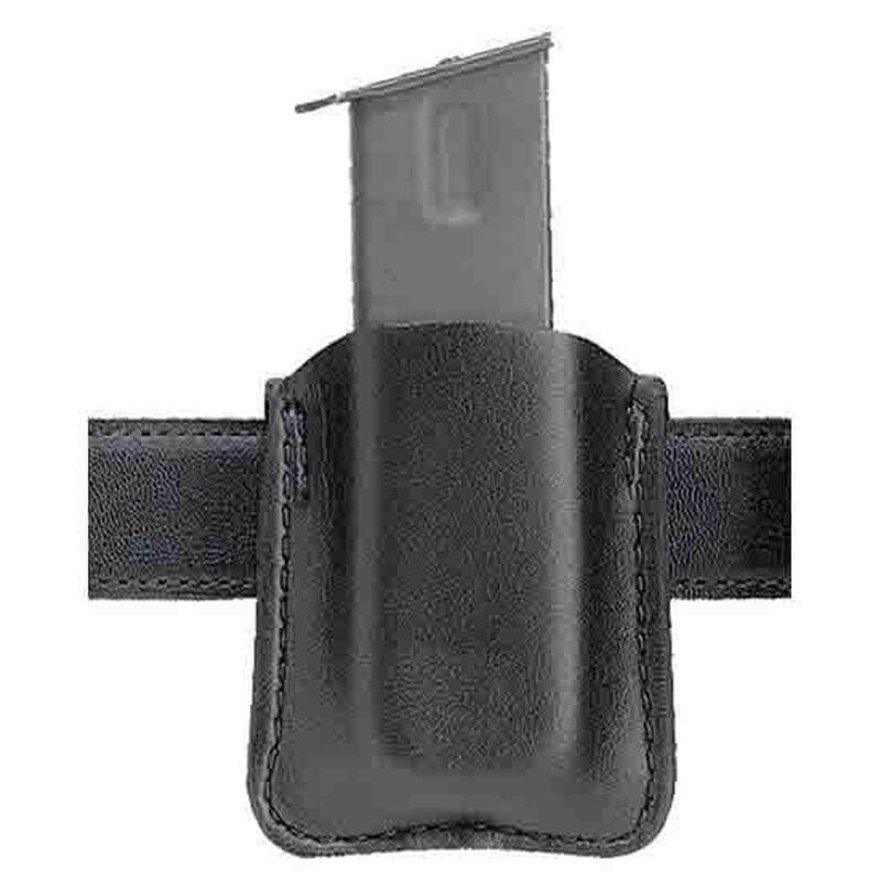 Safariland 81 Concealment Magazine Holder, Lightweight, Plain Black