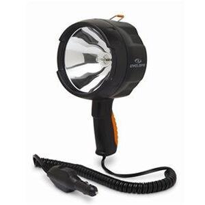 GSM Cyclops 12V Direct Spotlight 1200 Lumens