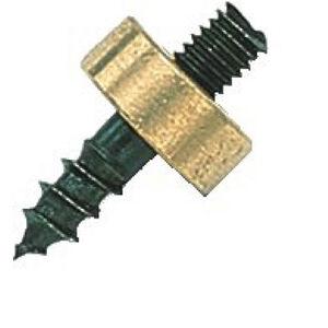 CVA Bullet Puller Fits 10x32 Ramrod AC1461