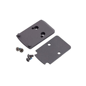Trijicon RMR Adapter Plate for Docter Mounts