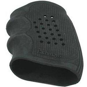 Pachmayr Tactical Grip Glove CZ 75/85