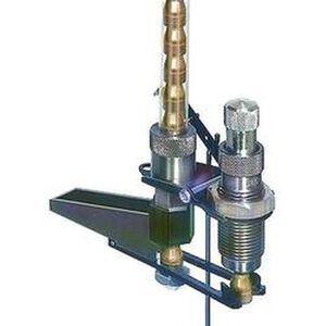 "Lee Precision .40 to .44 Caliber .65""-.80"" LoadMaster Bullet Feeder Kit 90897"