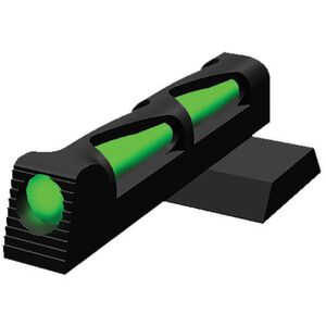 Hiviz LITEWAVE SIG Sauer P Series Fiber Optic Front Sight Green/Red/White SG2015