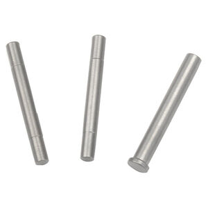 Ed Brown Smith & Wesson M&P 2.0 Machined 3 Pin Kit Stainless Finish