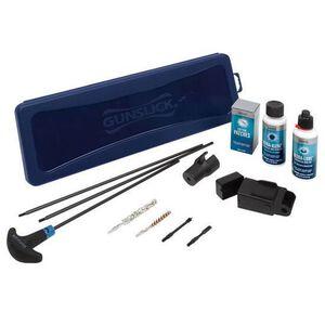 Gunslick Ultra Cleaning Kit 12 Gauge Shotgun With Storage Box 62020