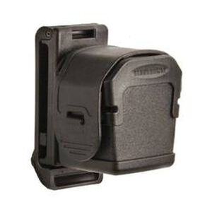BLACKHAWK! TASER X-26 Injection Molded Cartridge Holder