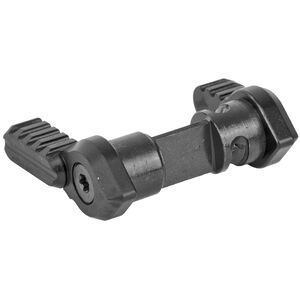 Armaspec AR/MSR SFT 45/90 Ambi Safety Selector Black