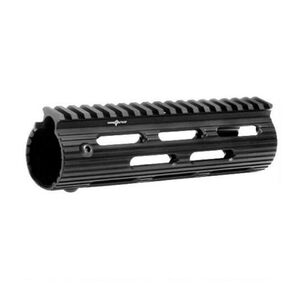 Troy Industries Handguards and Rail Systems | Cheaper Than Dirt