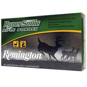 Remington .300 WIN MAG 180 Grain PSPBT 20 Round Box