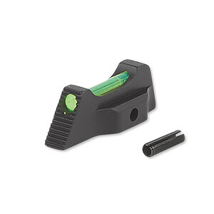 Williams Fire Sight Set Ruger LCR Aluminum Black 71029