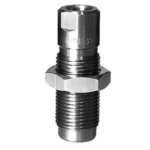Lee Precision 45 ACP Carbide Undersize Sizing Die