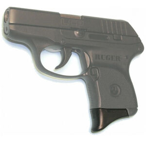 Other Ruger LCP Accessories | Cheaper Than Dirt