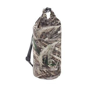 Allen High-n-Dry Roll-Top Dry Bag 50L Realtree Max-5