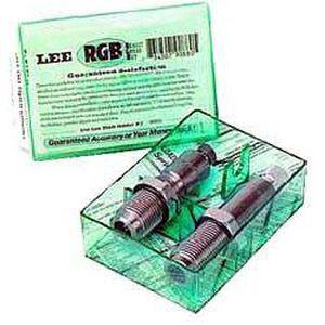 Lee Precision 7.62x39mm RGB Full Length 2 Die Set 90877