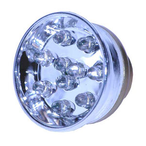3C White LED Module