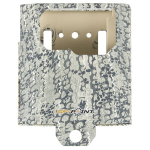 Spypoint SB300S Security Box Spypoint LINK Series Cameras Link Micro/Micro-LTE/Micro-S-LTE Camo Steel