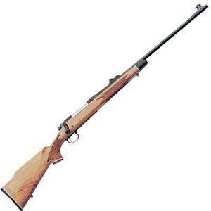 "Remington 700 BDL Bolt Action Rifle .30-06 Springfield 22"" Barrel 4 Rounds High Gloss Walnut Stock 25793"