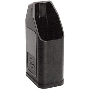 SGM Tactical GLOCK 9mm/.40 S&W Speed Loader Polymer Black SGMTGSL940