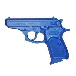 Rings Manufacturing BLUEGUNS Bersa Thunder .380 Handgun Replica Training Aid Blue FSBT380