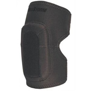 BLACKHAWK! Neoprene Elbow Pads, Black