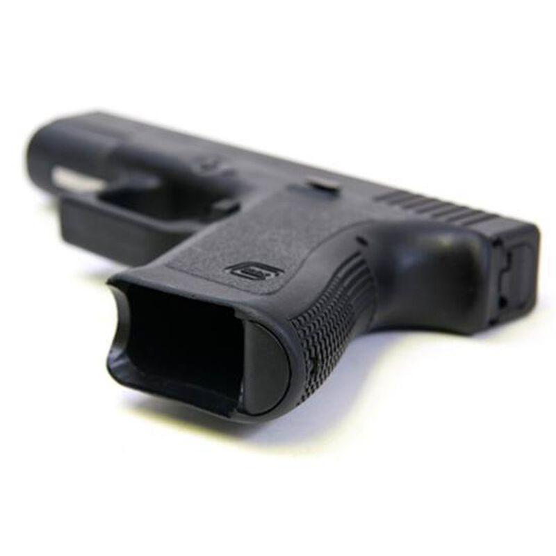 ProMag Grip Plug For GLOCK 17/19/22/23 2 Pack Polymer Black PM065
