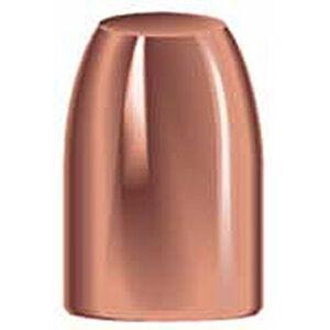 ".50 Action Express Caliber 0.5"" Diameter 300 Grain Flat Nose Speer TMJ Handgun Bullets 50 Bullets per Box"