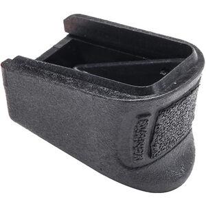 Pachmayr Grip Extender Springfield XD MOD 2 Plus Capacity Polymer Black 03896