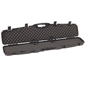 Plano Pro-Max PillarLock Single Gun Case Black