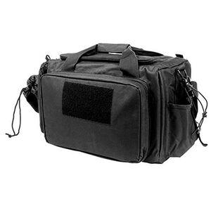 "Vism Competition Range Bag 13""x20.5""x10"" Nylon Black CVCRB2950B"
