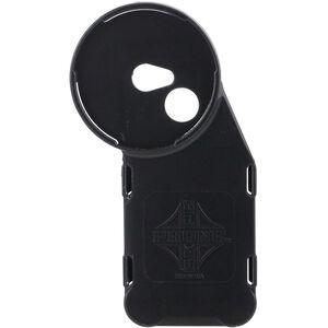 Phone Skope C1I5 Phone Case iPhone 5/5s ABS Plastic Matte Black