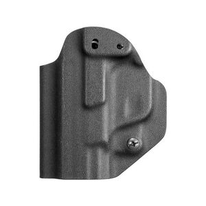Mission First Tactical Ambi-IWB Holster for Smith & Wesson M&P Shield 2.0 9mm/40 Cal