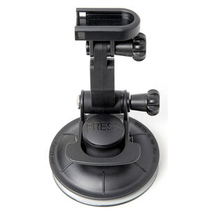 iON Suction Cup Mount Pack, 5011