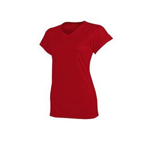 Champion Tactical Women's Double Dry Tee