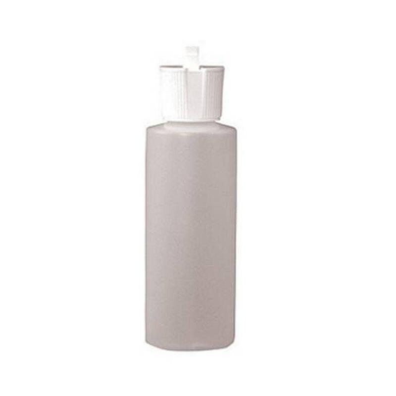 Tipton Flip Top Solvent Bottles 4oz 3 Pack