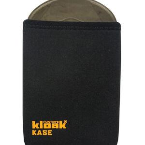 Hunter's Kloak Kloak Kase