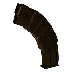 Thermold Ruger Mini Thirty Rifle Magazine 26 Rounds 7.62x39mm Optional 39 Round Capacity