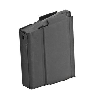 Springfield M1A/M14 5 Round Mag 7.62 NATO Parkerized