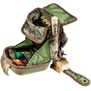 Hunter's Specialties Strut UnderTaker Chest Pack Camo