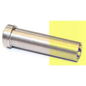 Hornady 7mm Bullet Seating Stem for ELD-X Bullets