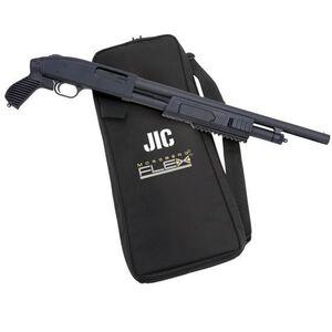 Mossberg 500 Special Purpose JIC FLEX Pump Action Shotgun 12 Gauge 18 5