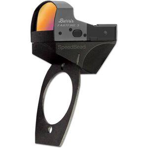 Burris SpeedBead Red Dot Sight System