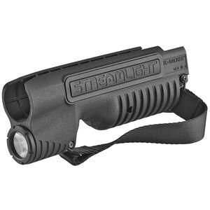 Streamlight TL-Racker Shotgun Forend Light LED 1000 Lumens For Mossberg Shockwave Polymer Black