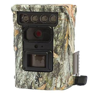Browning Trail Cameras Defender 850 Camera 20 MP 4 CR123A Camouflage