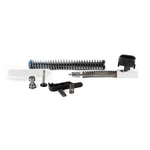 Faxon S&W M&P 9mm Complete Slide Parts Kit