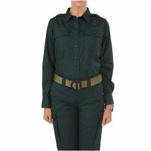 Women's Taclite PDU Class A Long Sleeve Shirt