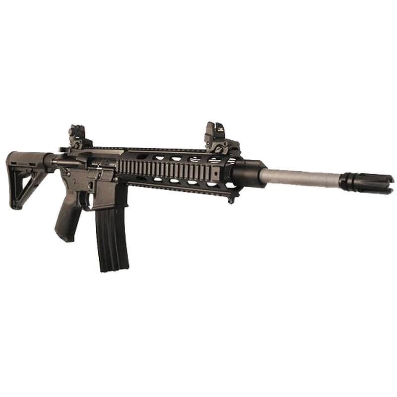 """DPMS Recon AR-15 5.56 NATO Semi Auto Rifle, 16"""" Barrel 30 Rounds"""