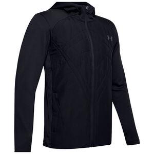 Under Armour Men's UA Sprint Hybrid Jacket