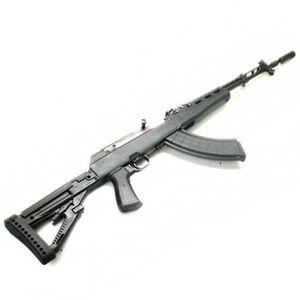 ProMag SKS Archangel Opfor Pistol Grip Conversion Stock Polymer Black AASKS