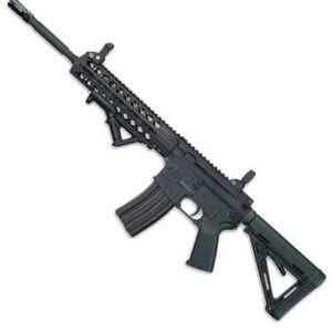 "Windham Weaponry CDI AR-15 5.56 NATO Semi Auto Rifle, 16"" Barrel 30 Rounds, Magpul"