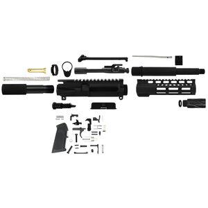 AR-15 Complete Build Kits | Cheaper Than Dirt
